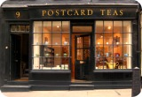 Postcard Teas: the fairest of them all?