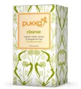 Pukka 'Cleanse'